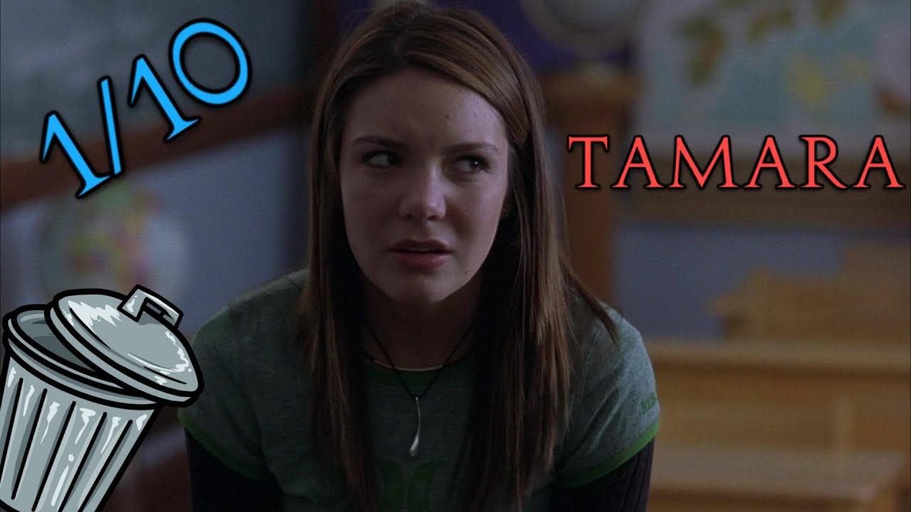 Download Worst movie I've seen in 2020 (Tamara 2005) - vmib