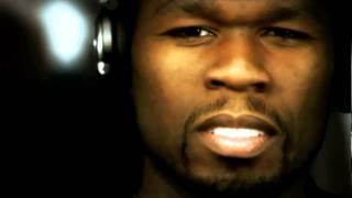 50 Cent   Flight 187 HD