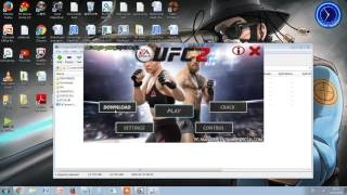 How to download UFC 2 pc (windows 7,8,10)