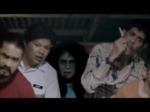 Download Hantu Kak Limah