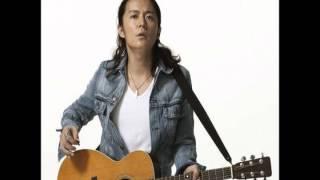 福山雅治 魂のラジオ 魂リクコーナー 2011/2/20放送分より 画像:http:/...
