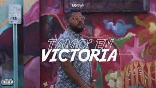 Gambar cover Tamo' en Victoria - Jahdyelo