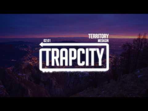 MEDASIN - Territory