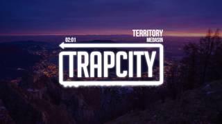 Repeat youtube video MEDASIN - Territory