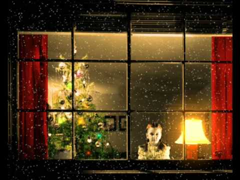 Nat King Cole - The Christmas Song