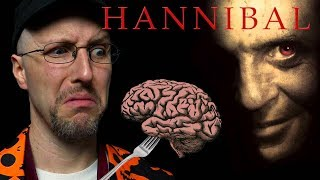 Hannibal - Nostalgia Critic