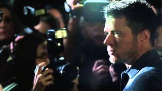 Тайны и ложь ( Secrets & Lies ) - 1 сезон 1 серия Русская озвучка ( Промо )