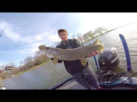 He was not happy hibachi bass fishing challenge for Bass fishing challenge