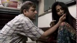 NO CURE - Manoj Joshi - Hindi short film 2018