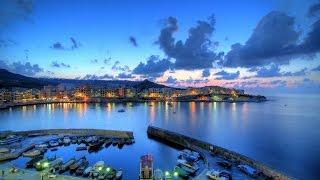 Malta tour, overseas adventure travel, Limestone Heritage Park, Ghar Dalam Heritage Site