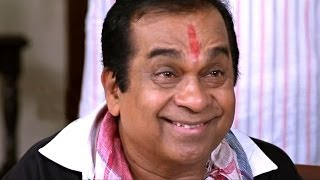 Brahmanandam Marriage Lookings In Rayalaseema (Jabardasth Comedy Scene)