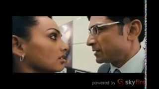 joya ahsan hot seen Aborto in  Movie