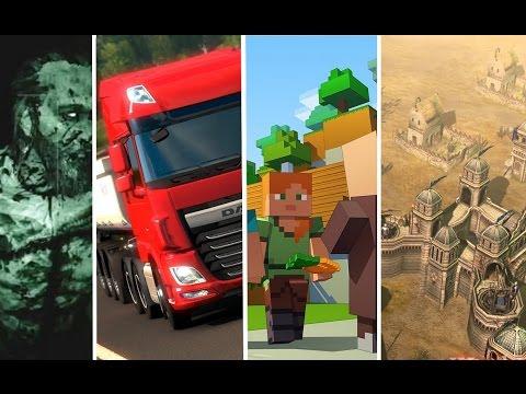 [Dopolední chillec, pokec] -  Minecraft [Hype 1000subs? :D] CZ
