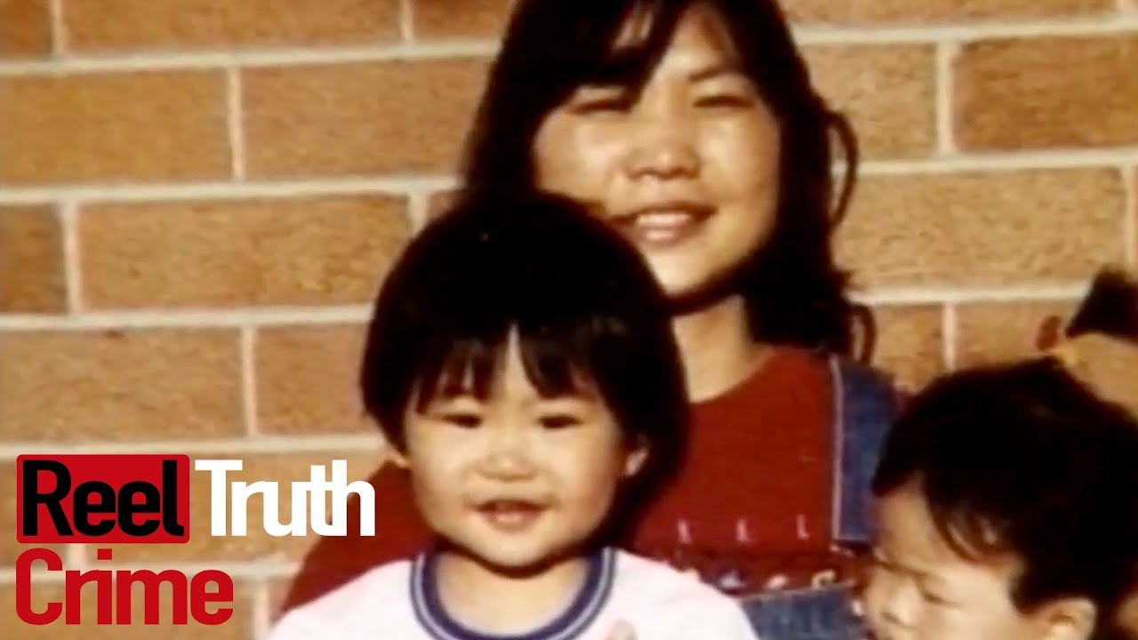 Forensic Investigators: Park Family Murders (Australian Crime) | Crime Documentary | True Crime