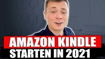 Das BESTE Online Business in 2020 (Amazon Kindle)