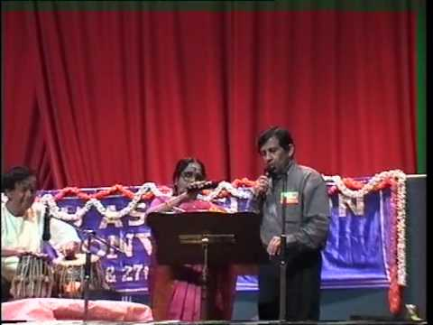 P. Leela &  Dr. Apparao Lahiri Lahiri Lahirilo