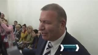 ԲՀԿ-ն բոյկոտեց տնտեսական հանձնաժողովի նիստը