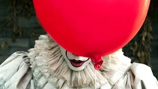 vuclip Оно — Русский трейлер (2017)
