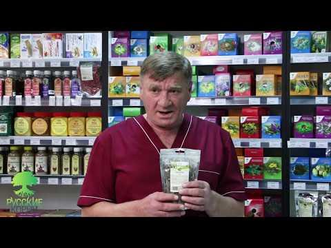Крапива.Купить в интернет магазине лекарственных трав Русские Корни