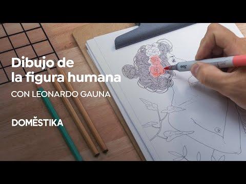 Introducción al Dibujo