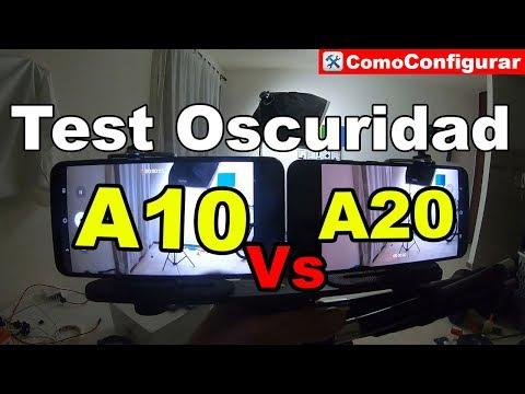 samsung-galaxy-a10-vs-a20-cual-es-mejor-opiniones-test-de-nitidez---comoconfigurar