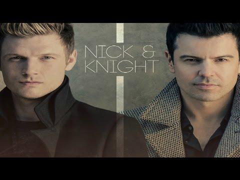 nick knight drive my car audio youtube