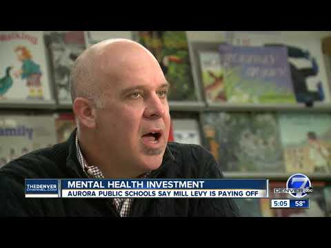 A bigger focus on mental health is paying off at Aurora Public Schools thumbnail