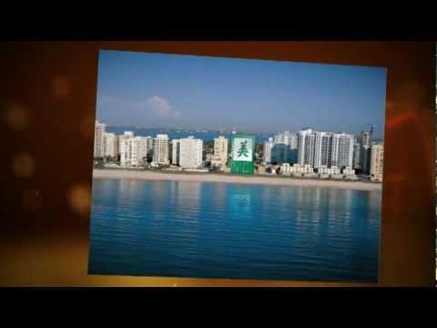 Miami Beach, FL: SOLD At The MEi Condo