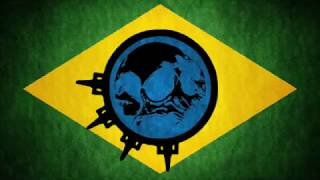 Come and see us in Brazil in November! Get your tickets for our cur...
