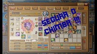 DDTANK 337- EVOLUÇÃO DE CACHORRO GRANDE!!! (CHIMBA)