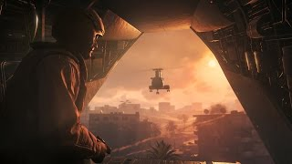 Call of Duty®: Modern Warfare® Remastered – Bande annonce Campagne [FR]