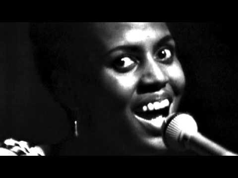 Miriam Makeba - Goodbye Poverty