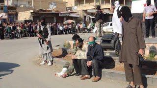 ستديو الآن | دير الزور بين المعارضة والنظام و #داعش