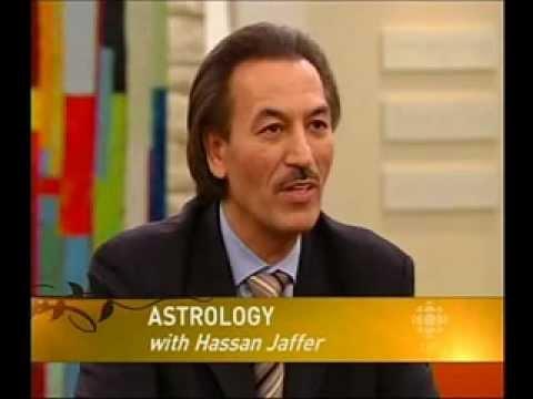 hassan jaffer astrologer