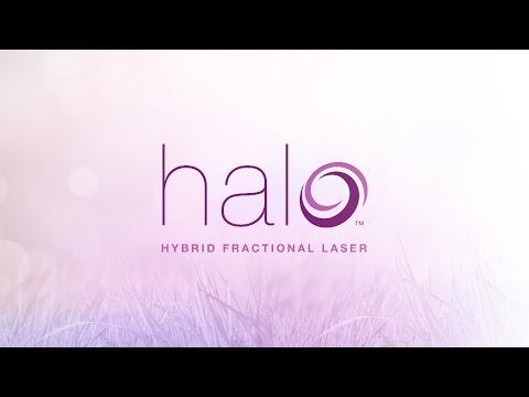 Get to Know Halo™ | Sciton