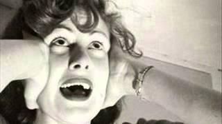 Acid Mnml - Worm Is! (Original Mix)