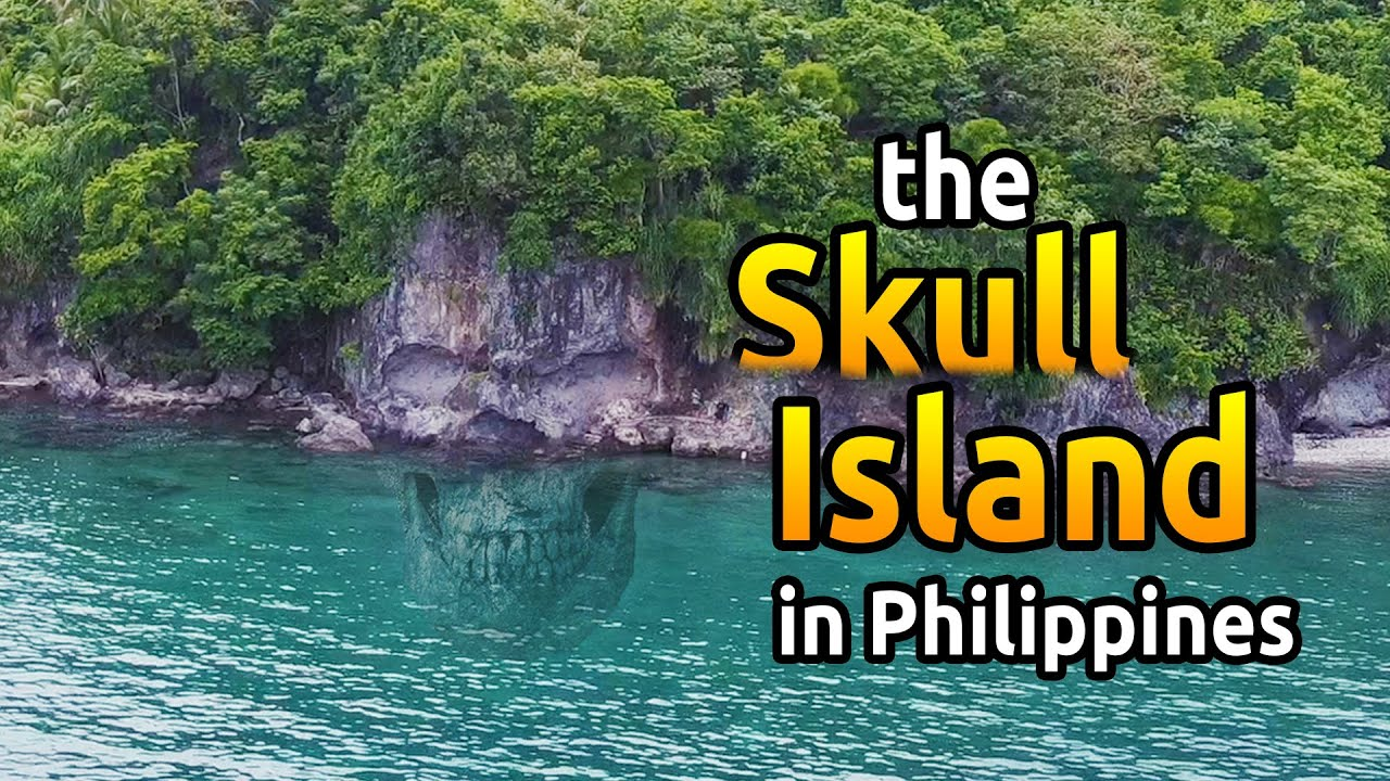 Most FILIPINOS didn't know ABOUT THIS PLACE in PHILIPPINES