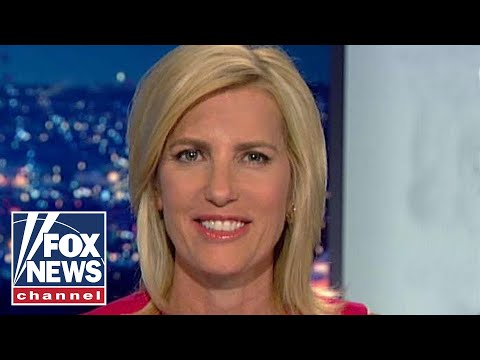 Ingraham: Global titans