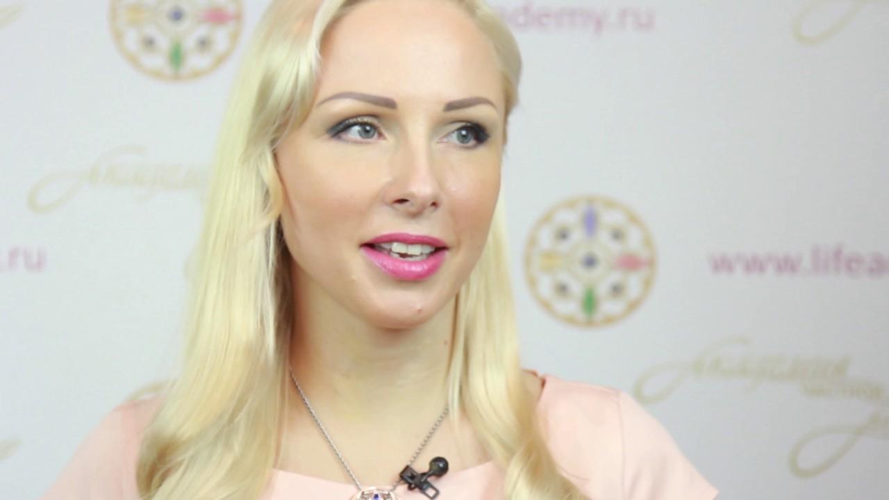 официальный сайт ковалева андрея аркадьевича