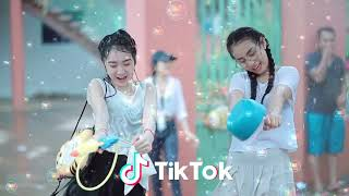 DJ UNI IPI IPI IPI IPI THAI SONG (Poo Neep E-Pi) TIK TOK VIRAL2020