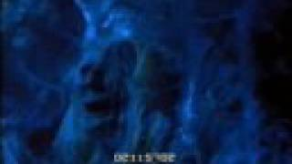 Download Rob Zombie Iron Head MP3 song and Music Video