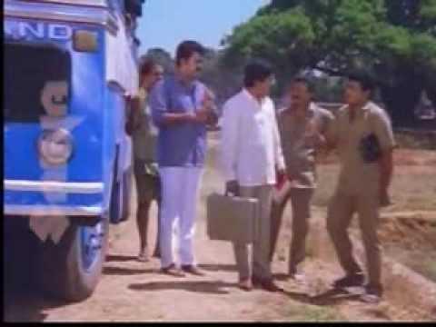 sreenivasan comedy - varavelpu (mallulive.com).wmv
