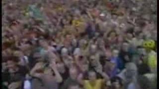 Carl Cox - Love Parade 2000 by iceman