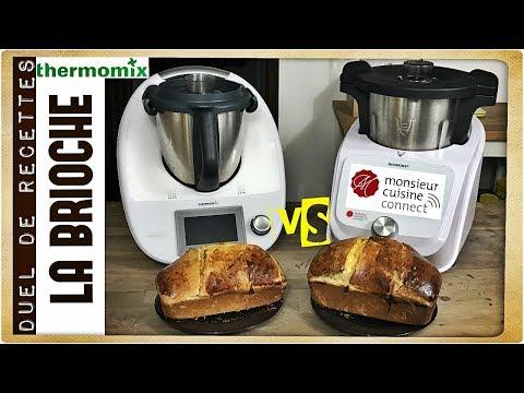 duel-de-recettes-:-la-brioche-(monsieur-cuisine-connect-vs-thermomix-tm5-sand-cook&look)