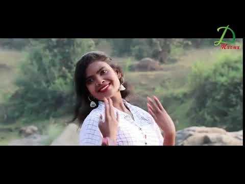 Amak Ror Amak Landastephan Tuduguddy Hembrom New Santhali Video 2020