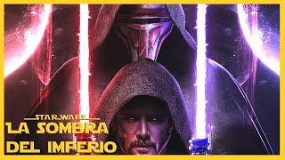 ¡Nuevas Películas Serán de la ALTA República! – Star Wars –