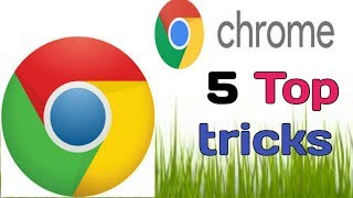 Top google chrome tips and tricks in Telugu | google chrome secret tips and tricks