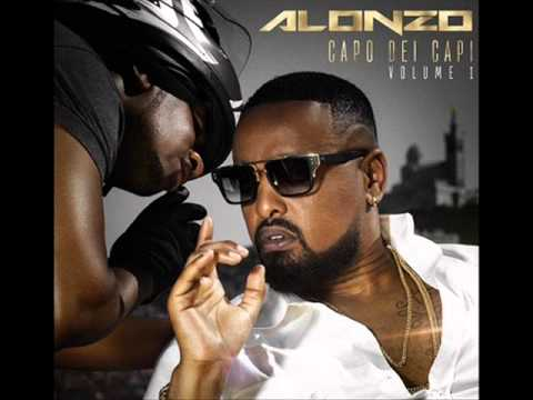 bg alonzo