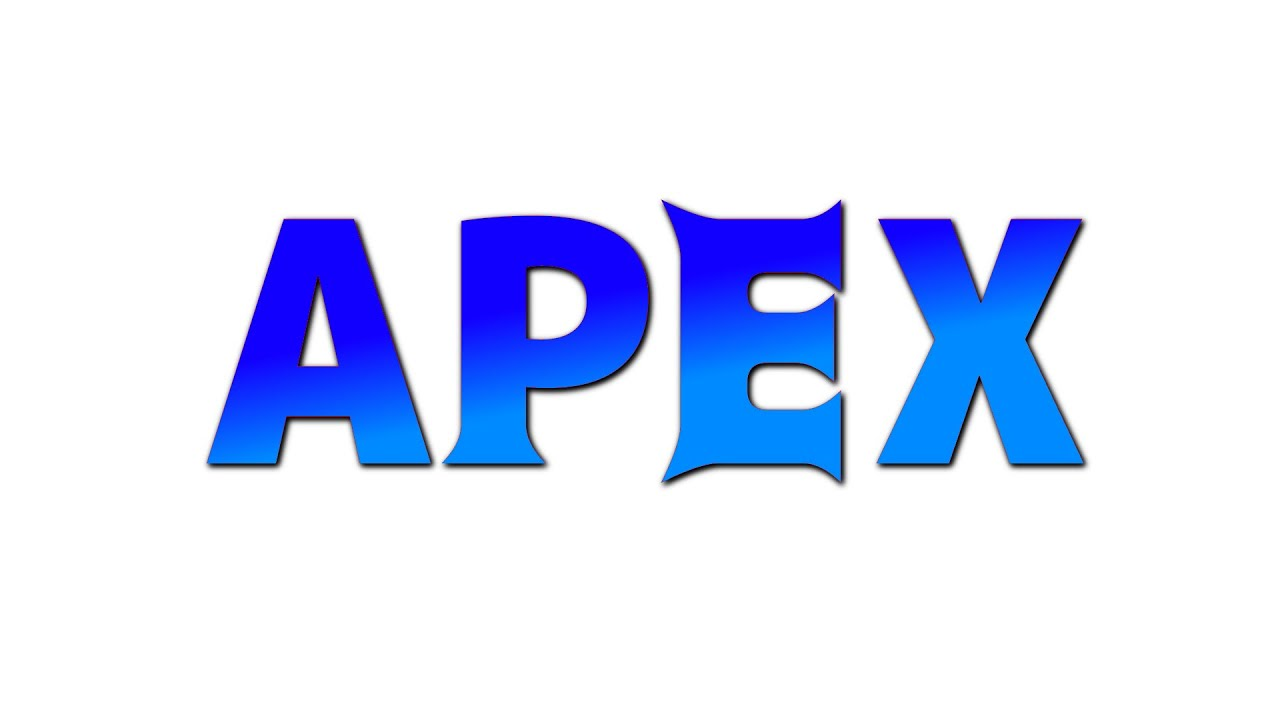 【APEX】深夜の部