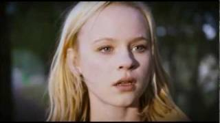 Thora Birch - Dream vs. Reality